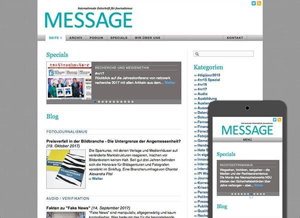 chatroom für handy